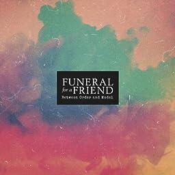 albumcover