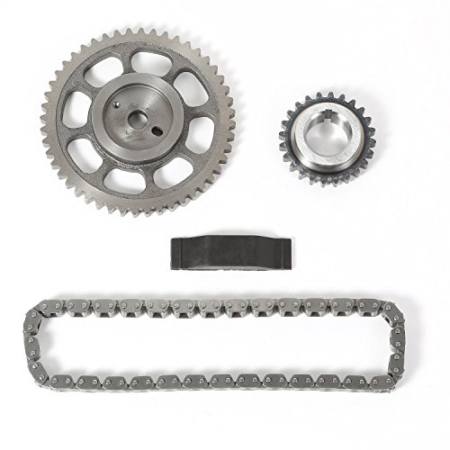 Omix-ADA 17452.14 Timing Kit for Jeep Models (4.0L)