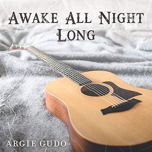 Argie Gudo