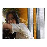 Angela Aki アンジェラ·アキ 500/1000 ピース ポスター 壁飾り 木製 丈夫 大人 パズル 減圧 木製の 積み木 耐久性 高級印刷 無毒 無臭 無害 難易度調整可能 大人用 子供用 キャラクター パズル 萌えグッズ 子供 初心者向け ギフト プレ 500/1000 PCS