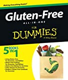 Gluten-Free AIO FD (For Dummies)