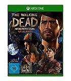 The Walking Dead - The Telltale Series: Neuland - Season Pass Disc - [Xbox One]
