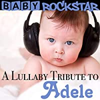 A Lullaby Tribute to..