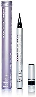 Sponsored Ad - blinc Liquid Eyeliner Pen, Soft Black Sheen