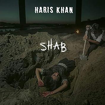 Shab - Single