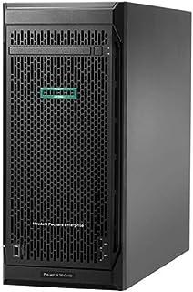 Server Per Ufficio Prezzi.Server Amazon It
