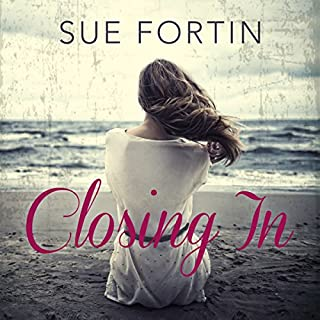 Closing In cover art