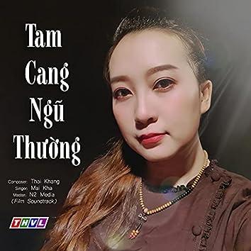 Tam Cang Ngũ Thường (OST Chuyện Xưa Tích Cũ - THVL1)