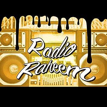 Radio Raheem Episode 03