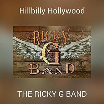 Hillbilly Hollywood