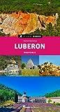 Luberon: Provence