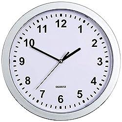 Mitaki-Japan ELCS Clock with Hidden Safe