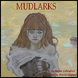 Mudlarks cover art