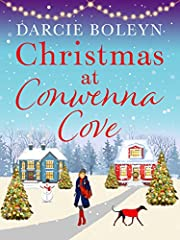 Christmas at Conwenna Cove
