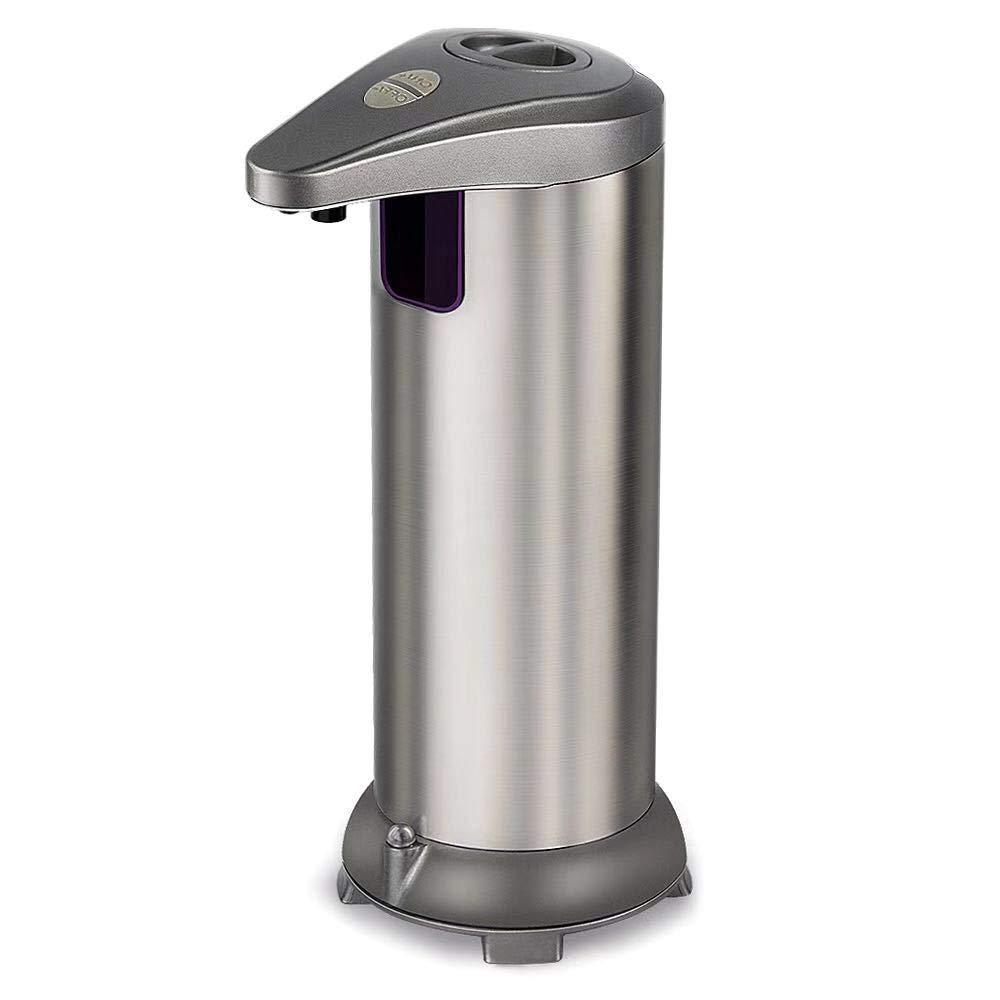 Zipu Waterproof Automatic Dispenser Adjustable