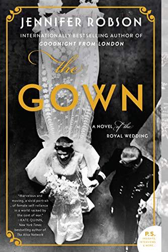 الثوب: رواية الزفاف الملكي