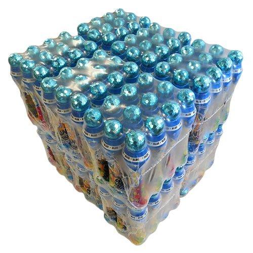 Sunsational Full Case 4oz Blue Bingo Dauber