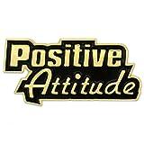 PinMart Positive Attitude Customer Service...