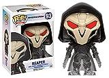 Figura Vinyl Pop! Overwatch Reaper...