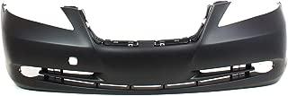 Front Bumper Cover for LEXUS ES350 2007-2009 Primed