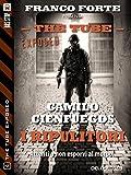 I ripulitori (The Tube Exposed Vol. 4) (Italian Edition)