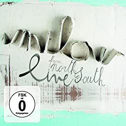 Milow : from North to South-Live [Import]