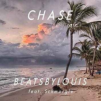 Chase (feat. Schmorgle)