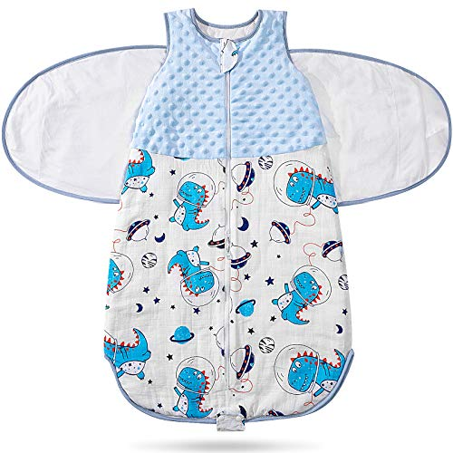 ad: $6.90 - $7.50 (70% off)  Baby Swaddle Blanket  use code BZKHUVF7 at checkout  …