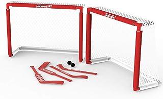 f3ec69a2a81 Amazon.com  hockey stick weight