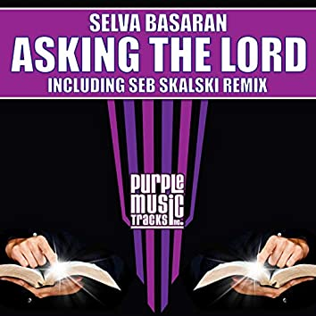 Asking the Lord