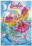 Barbie Fairytopia - Magic Of The Rainbow [DVD] (IMPORT) (No hay versión española)