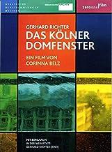Gerhard Richter: Das Kolner Domfenster