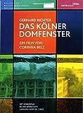 Gerhard Richter - Das Kölner Domfenster