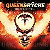 Queensryche: Collection (Audio CD)