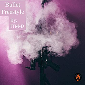 Bullet Freestyle