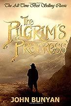 Best pilgrim's progress with scripture references Reviews