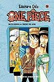 One Piece nº 34: Water Seven, 'la Ciudad del Agua' (Manga Shonen)