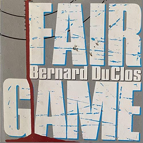 Fair Game cover art