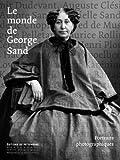 Le Monde de George Sand