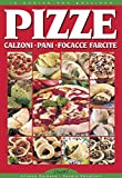 Zoom IMG-1 spice set pala paletta pizza