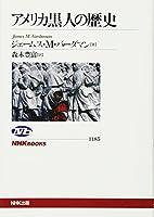 アメリカ黒人の歴史 (NHKブックス)