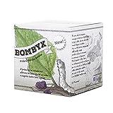 Smart Bugs - Bombyx, Il Kit per Allevare in Casa i Bachi da Seta