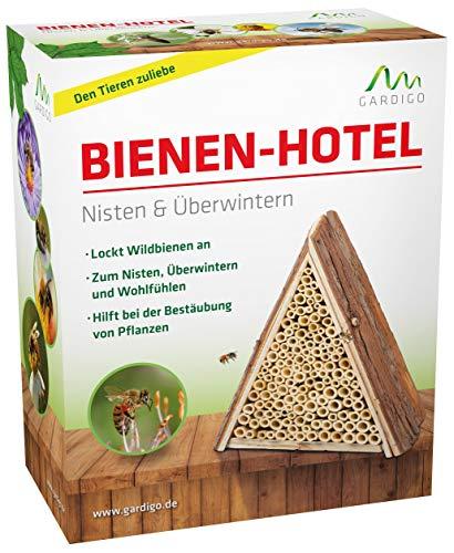 Gardigo-Bienenhotel - 6