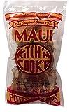 Original Maui Hawaii Kitch'n Cook'd Potato Chips (3 Bags)