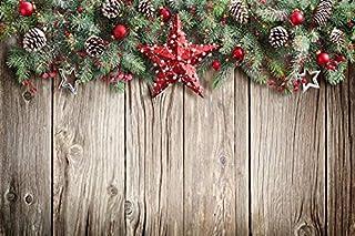 BT Christmas 20, NWH02670, 5x3ft