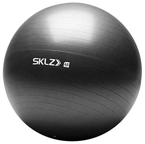 SKLZ Stability Ball, 65cm