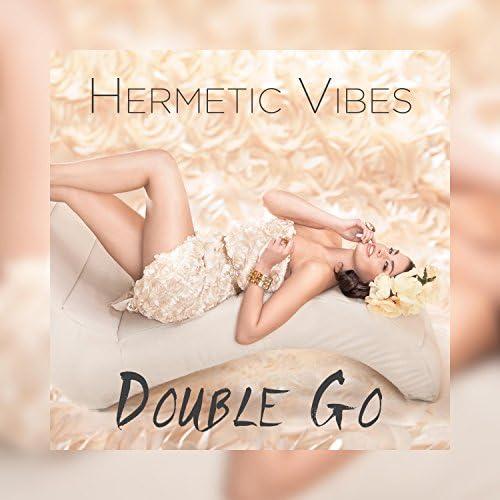 Double Go