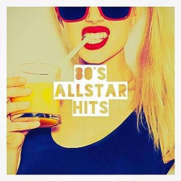 80's Allstar Hits