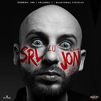 S.R.L. lu' Jon