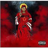 Flee Lord Hip-Hop/Rap Album in The Name of Prodigy Music portadas de álbumes carteles impresión en lienzo imágenes decoración de la pared -60x60cm sin marco